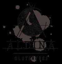 Aldina_gluten_free_out_line